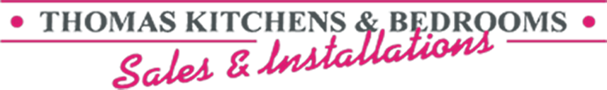 thomas kitchens logo